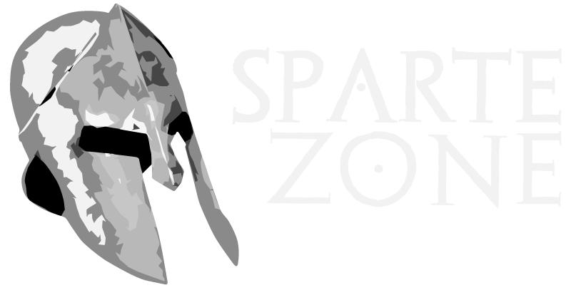 SparteZone