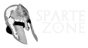 Sparte Zone